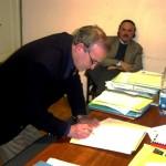 aam 2004  atto costituzione (9)