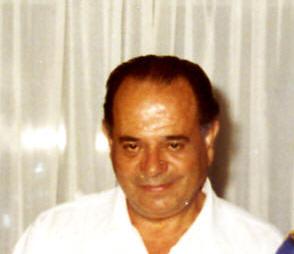 Giuseppe Brusco