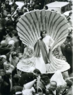 Carnevale storico Brusco