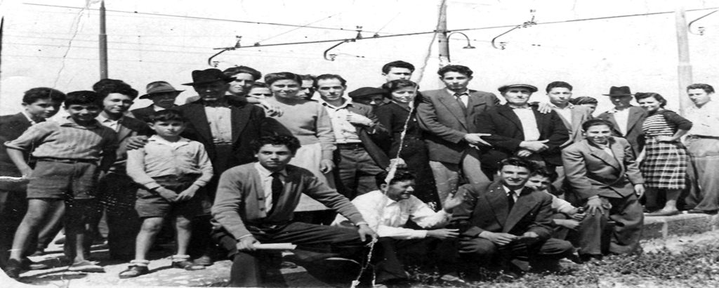 Emigrati Amanteani