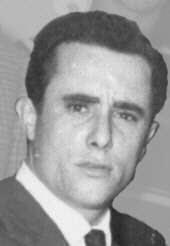 Pasquale Osso