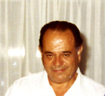 Peppino Brusco