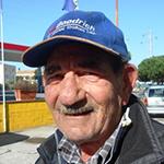 Carlo Venerio