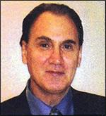 Tony Munno