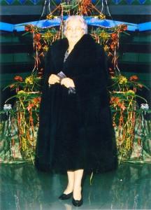Franca Campaiola