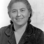 Maestra Franca Campaiola