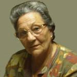 Annina Rega