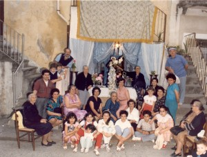 altarino s antonio foto 4