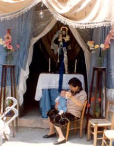 altarino2