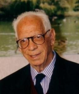 Antonio Aloe