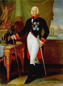250px-Ferdinand_IV_of_Naples
