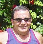 Antonio-Gagliardi