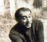 EttoreCarino