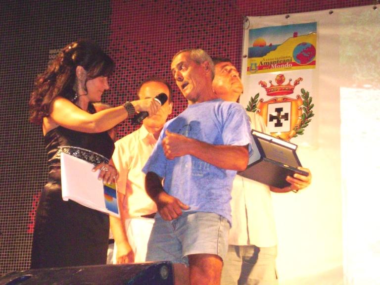 PAGLIARO FORTUNATO PREMIAZ aam 2007 giornata (37)