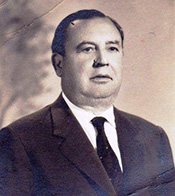 SalvatoreBasso