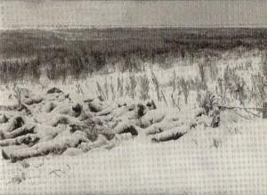 campagna-di-Russia-caduti-italiani