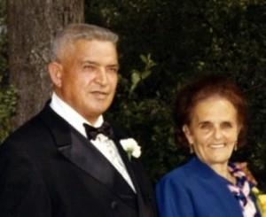 furgiuele Papa&Mamma '72