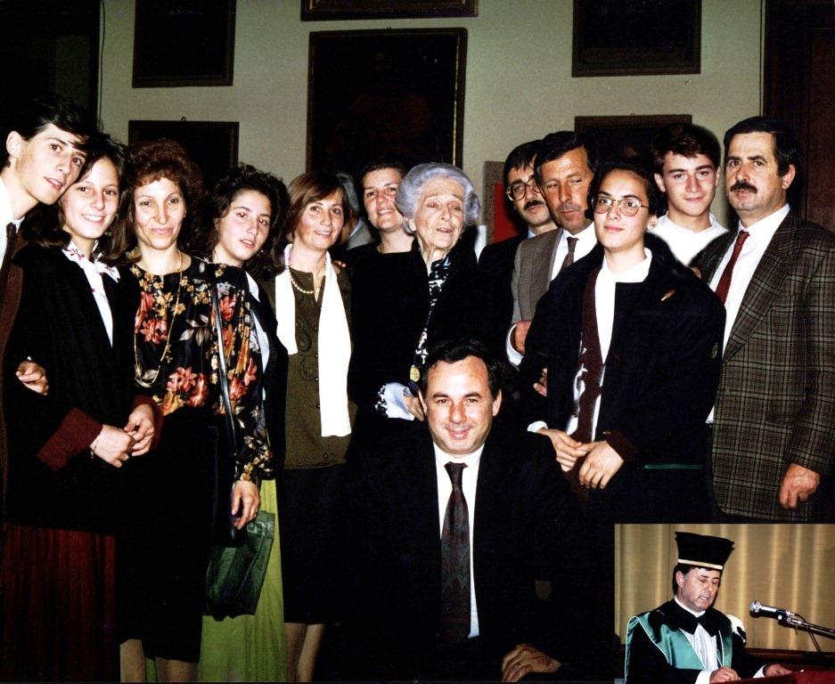 w 1989-11-22 Bologna  024