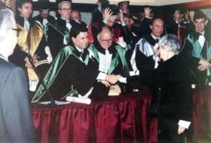 ww 1989-11-22 Bologna  029