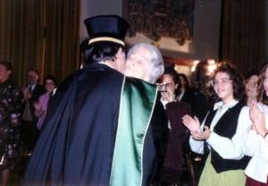 ww 1989-11-22 Bologna  045