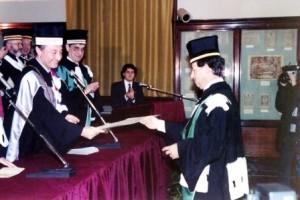 ww 1989-11-22 Bologna  060