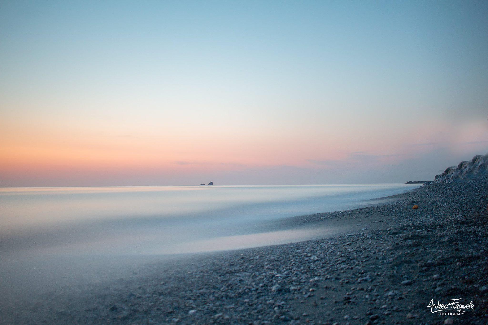 © Andrea Furgiuele Photography