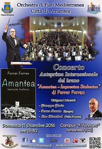 ConcertoAmanteaFerrerFerran