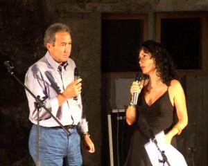 Dott. Luigi Socievole