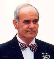 provenzano