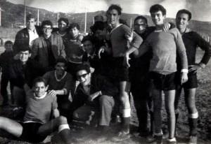 corrado-alvaro-sc1964