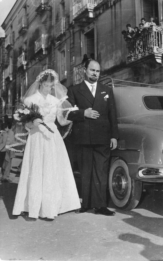 marinaro-dic-1953