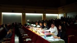 """2ª edizione del Concorso Bandistico """"Armonie del Tirreno"""""""