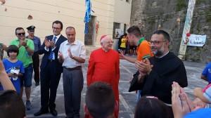 Giochi Popolari Sant'Antonio 2015