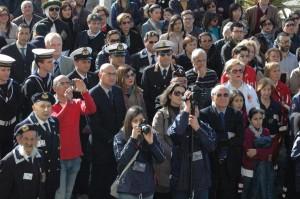 Varette Venerdì Santo 2015